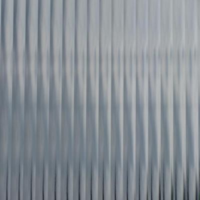 edmonton aluminum railing alberta vinyl decking