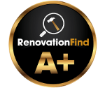 Renovation_find_logo